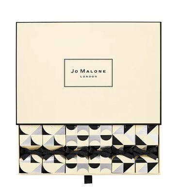 2020/10/30発売 Jo MALONE LONDON ミニチュア クラッカー コレクション