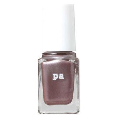 pa ネイルカラー プレミア AA160