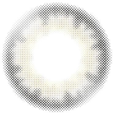 eye closet 1DAY(アイクローゼット ワンデー) MIZUAME