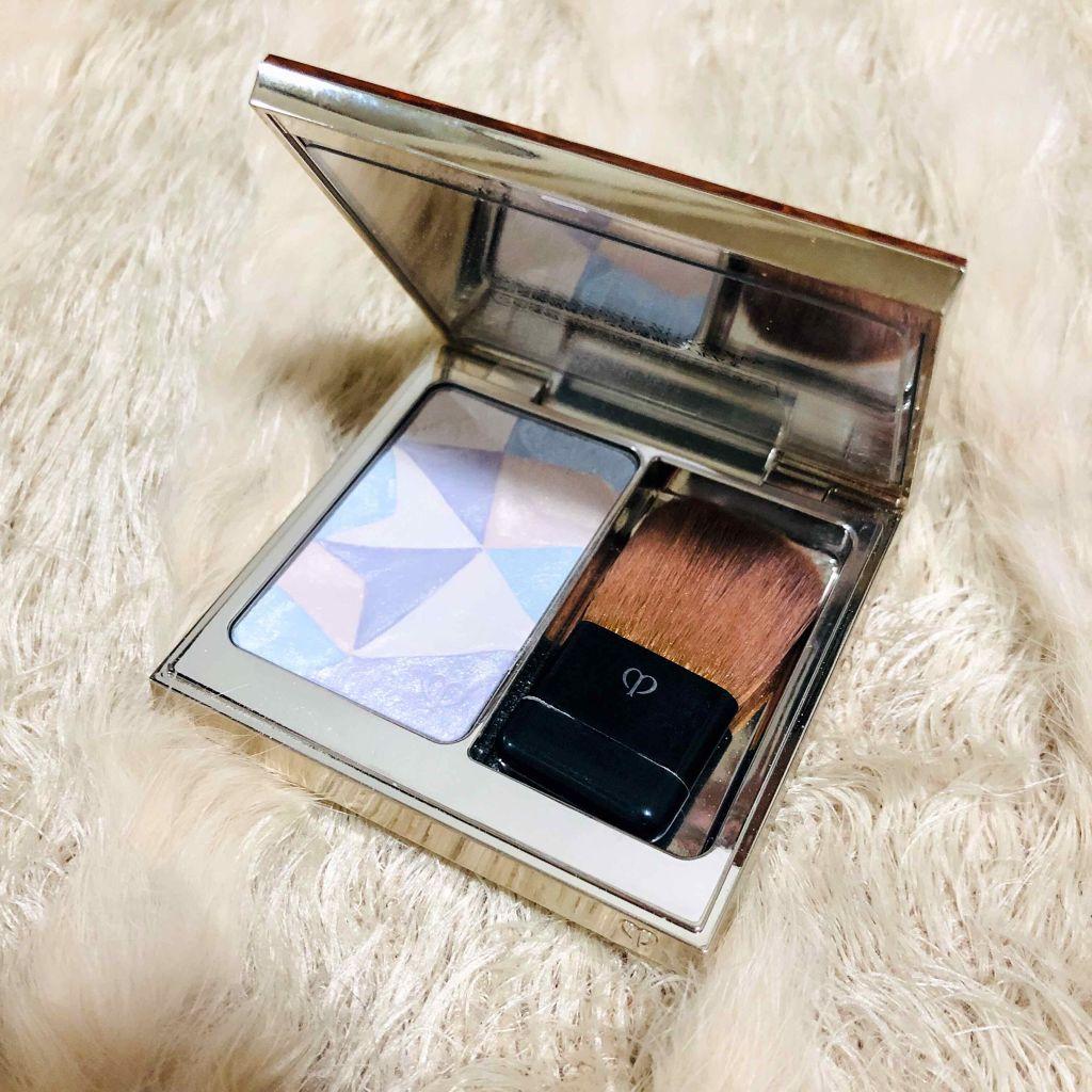 sale retailer 0adad cd70b ディオール ブラッシュ|Diorを使った口コミ 「私も毎日メイク ...