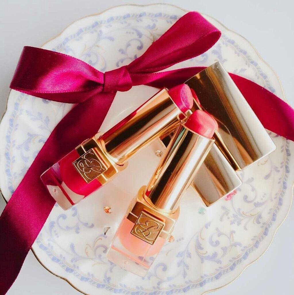 コスメのプレゼントおすすめランキング!全19商品を美容マニアが厳選【価格別】のサムネイル