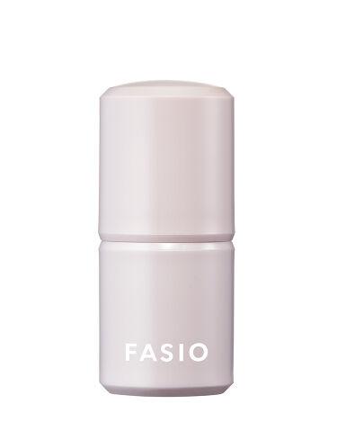 2021/5/16発売 FASIO マルチフェイス スティック
