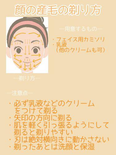 極潤 ヒアルロン乳液(旧)/肌ラボ/乳液を使ったクチコミ(6枚目)