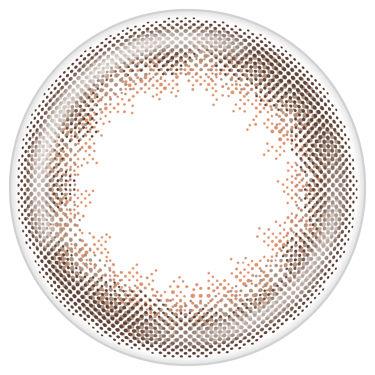 アイディクト byフェアリー #H02 マンダリンブルーム
