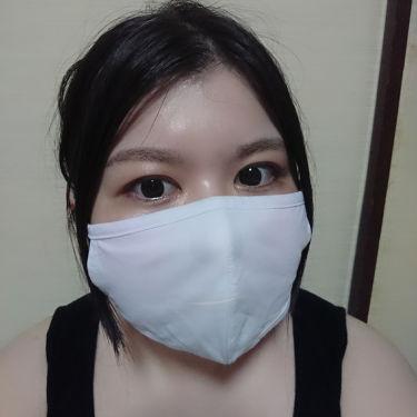 うるおい保湿のスキンケアマスク/その他/その他スキンケアグッズを使ったクチコミ(6枚目)