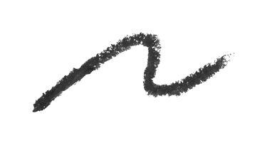 ペンシル アイライナー 01 ブラック