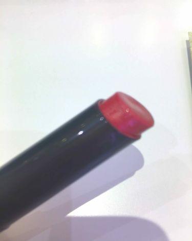 アイラッシュ トニック ブラウン/DHC/まつげ美容液を使ったクチコミ(3枚目)