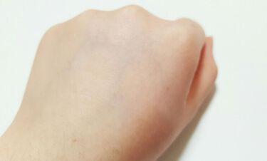 【画像付きクチコミ】こんにちは。(*^o^*)今回は株式会社インフィックスさんの「ピュアシークピュアピンキークリーム」をレビューさせて頂きます!●こんな方におすすめ●✅デリケートゾーンの黒ずみが気になる✅肘、膝などの黒ずみが気になる✅夏に向けて露出する脚...
