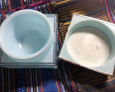 イドラ スパークリング ローション/GIVENCHY/化粧水を使ったクチコミ(2枚目)