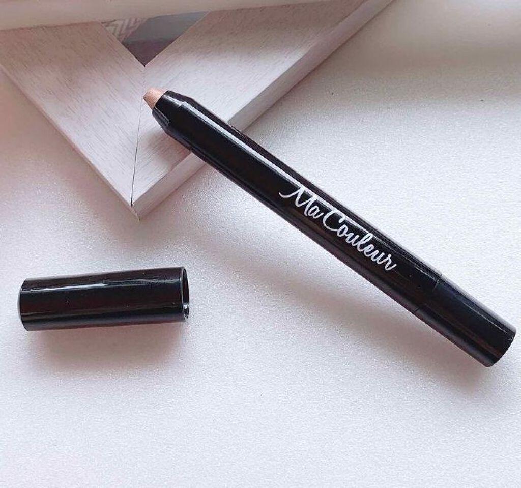 おすすめクレヨンアイシャドウ14選 !涙袋に使うのにおすすめなカラーや塗り方ものサムネイル