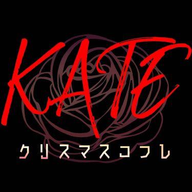 アイシャドウマニア 01/KATE/パウダーアイシャドウを使ったクチコミ(1枚目)