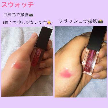 アイラッシュカーラー 替えゴム 214/SHISEIDO/その他化粧小物を使ったクチコミ(3枚目)