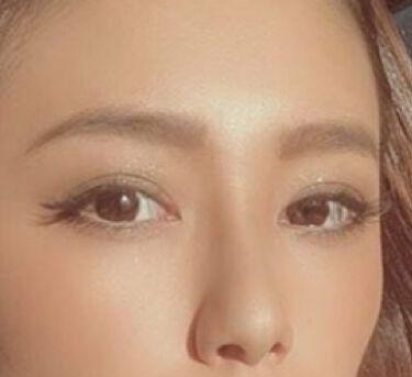 ミッシュブルーミン公式アカウント on LIPS 「顔の印象がパッと明るくなるツヤ肌キラキラメイクをご紹介♡気温も..」(1枚目)