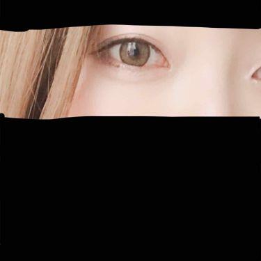 CANNA ROZE (カンナロゼ)/i-DOL (アイドルレンズ)/カラーコンタクトレンズを使ったクチコミ(2枚目)