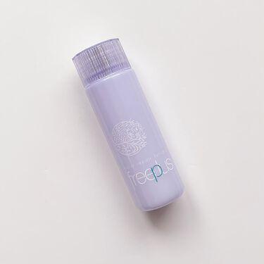 モイストリペアローション2/フリープラス/化粧水を使ったクチコミ(1枚目)