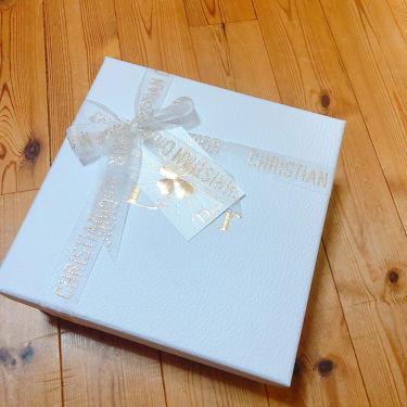 ミス ディオール ブルーミング ブーケ(オードゥトワレ)/Dior/香水(レディース)を使ったクチコミ(3枚目)