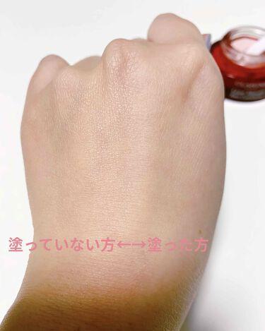 スムース パーフェクティング タッチ/CLARINS/化粧下地を使ったクチコミ(2枚目)