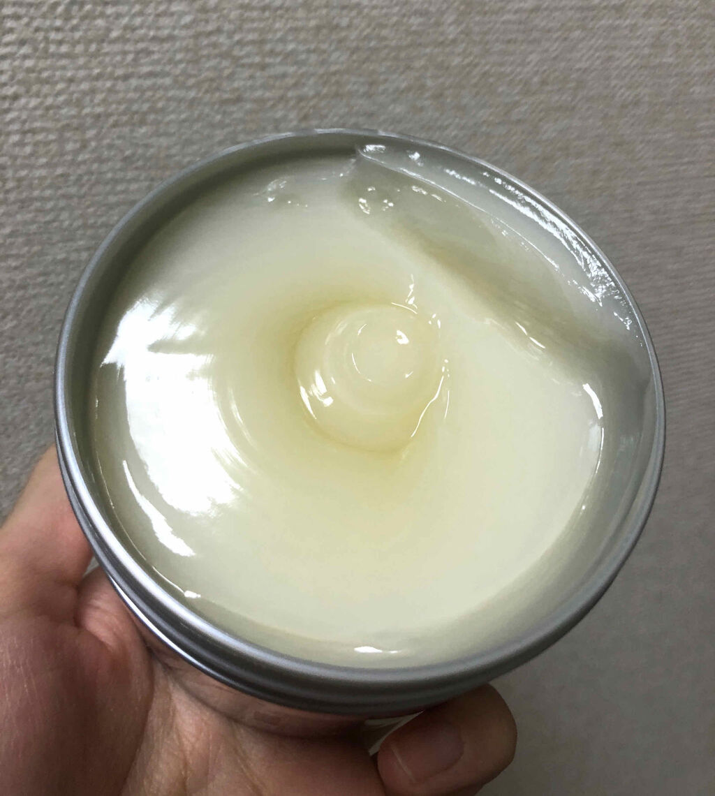日本SHISEIDO資生堂 fino高效滲透護髮膜