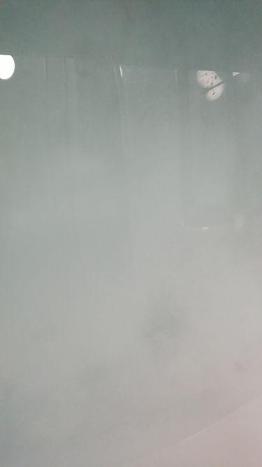 ソーダスカッシュの香り/爆汗湯/入浴剤を使ったクチコミ(3枚目)