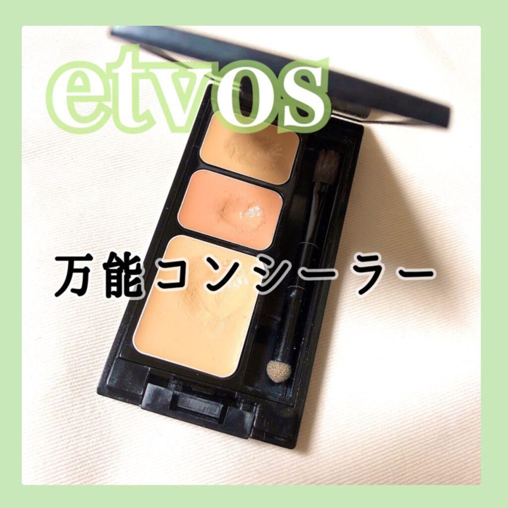 https://cdn.lipscosme.com/image/5b2d94797c13812248466115-1611754243-thumb.png