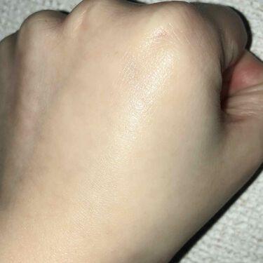 カサつき・粉ふき防止化粧下地/ソフィーナ プリマヴィスタ/化粧下地を使ったクチコミ(3枚目)