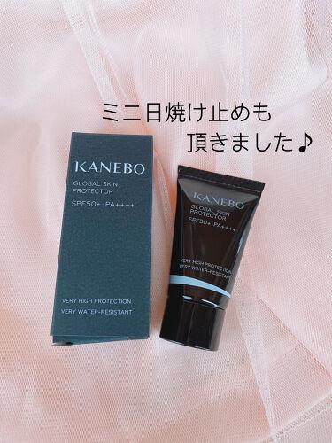カネボウ クリーム イン ナイト/KANEBO/フェイスクリームを使ったクチコミ(2枚目)