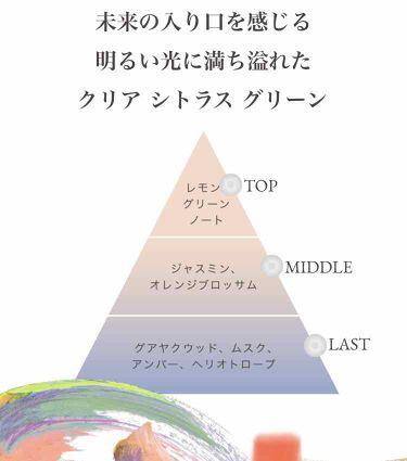 シルキーボディミルク TOKYO CELEBRATION/SABON/ボディローションを使ったクチコミ(3枚目)