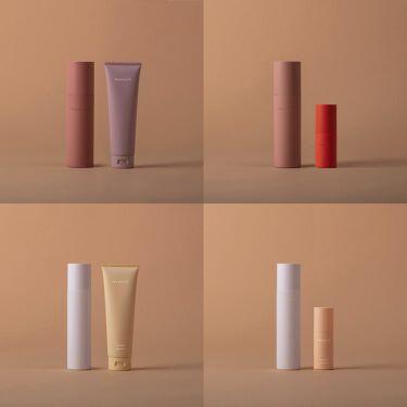 Regena Toner レジェナ トナー/Waphyto/化粧水を使ったクチコミ(1枚目)