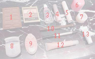 オハナ・マハロ スティックパルファム  <ピカケ アウリィ>/OHANA MAHAALO/香水(レディース)を使ったクチコミ(3枚目)