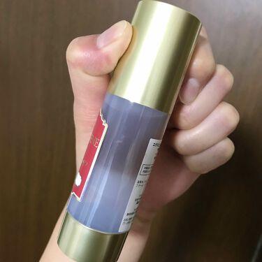 フラーレスSP/エクスピュール/美容液を使ったクチコミ(2枚目)