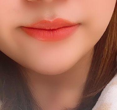38°C / 99°F Lip Treatment/UZU BY FLOWFUSHI/リップケア・リップクリームを使ったクチコミ(6枚目)