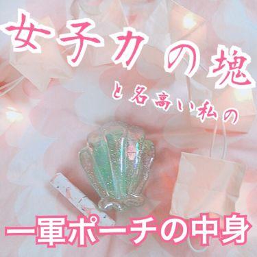 オハナ・マハロ スティックパルファム  <ハリーア ノヘア>/OHANA MAHAALO/香水(レディース)を使ったクチコミ(1枚目)