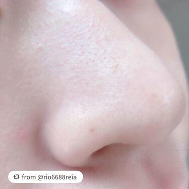 マンナンジェリーハイドロウォッシュ/PLUEST/洗顔フォームを使ったクチコミ(4枚目)