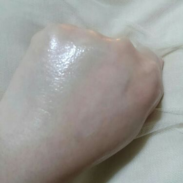 THE SPA リラックスモイストローション/COCORICHE/化粧水を使ったクチコミ(4枚目)