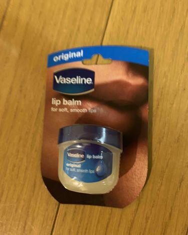 口紅がいらない薬用リップうすづきUV/メンターム/リップケア・リップクリームを使ったクチコミ(2枚目)