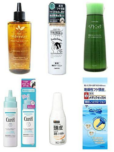 【画像付きクチコミ】敏感肌ってややこしい。乾燥肌も加わってややこしい。顔も体も頭皮も、敏感肌か乾燥肌が原因でかゆみがすぐ起こる。頭皮でいうたら、乾燥しやんようにアミノ酸系のシャンプーで優しく洗ったりするのに、汗かいた時に自分の汗でかゆくなる。敏感肌と乾燥...