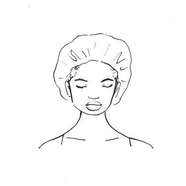 スキャルプリバイタライザー/ザ・プロダクト/頭皮ケアを使ったクチコミ(3枚目)