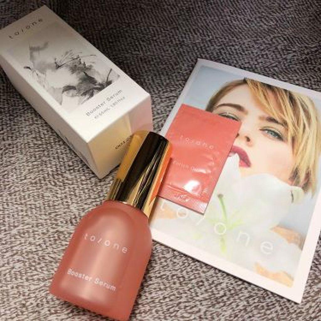 美肌を目指すあなたへ。韓国コスメ・デパコスの美容液でさらなる美肌を手に入れて。のサムネイル