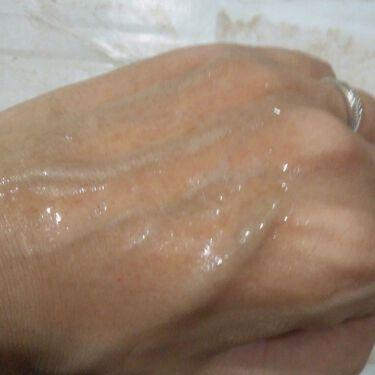WHITENING LOTION(美白化粧水)/White Rush/化粧水を使ったクチコミ(3枚目)