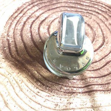 オムニア クリスタリン オードトワレ/BVLGARI/香水(レディース)を使ったクチコミ(1枚目)