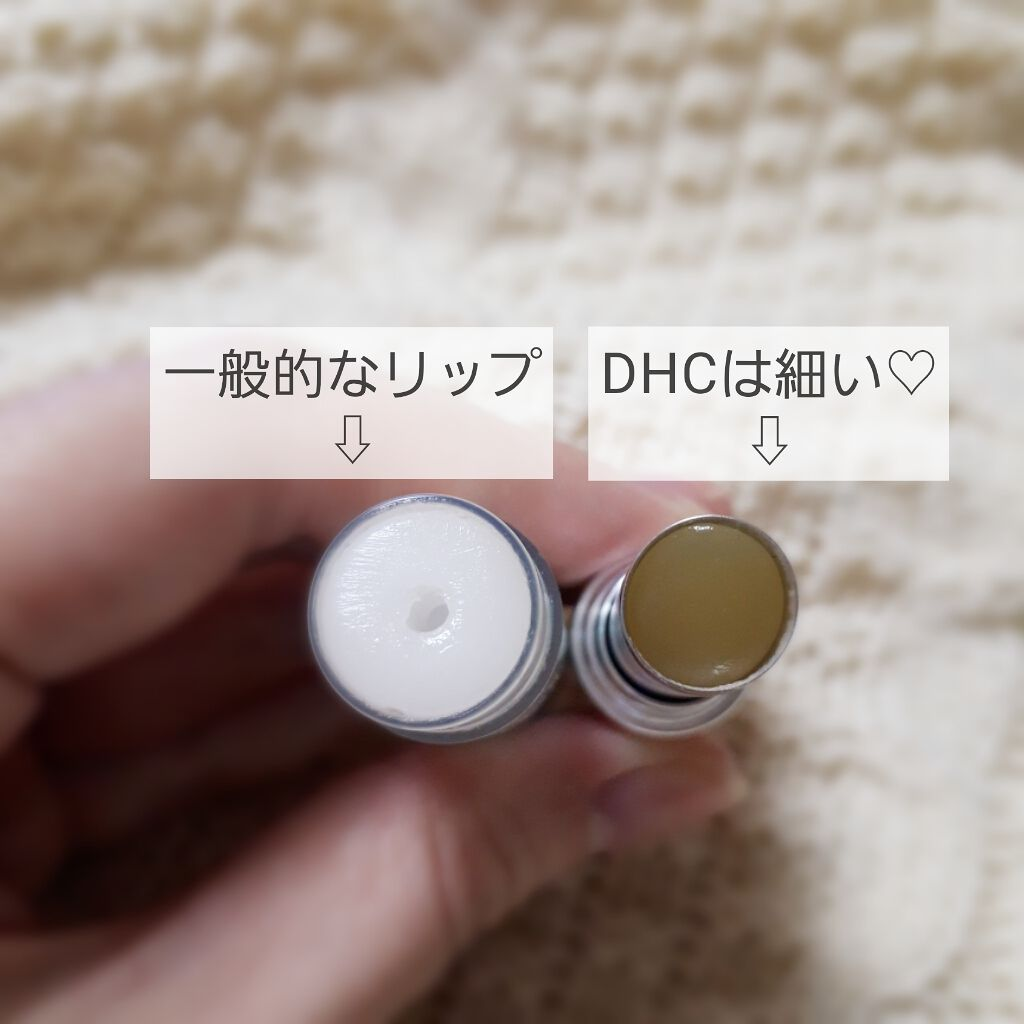 https://cdn.lipscosme.com/image/55809fae6903b7f1544dc484-1580742310-thumb.png