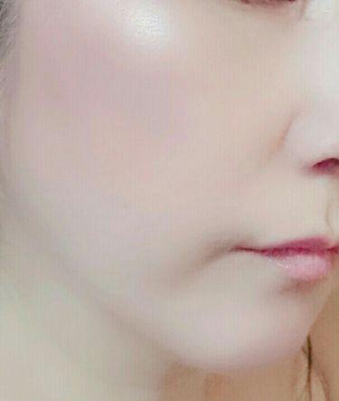 【画像付きクチコミ】今朝はお天気と、同じで、だっるいーと、簡単にメイクしました。7時間後の結果投稿します。↓サンカットトーンアップUVエッセンスWPSPF50軽く塗りますセザンヌ皮脂テカリ防止下地顔全体に、サラッと塗りますセザンヌUVシルクパウダー01S...