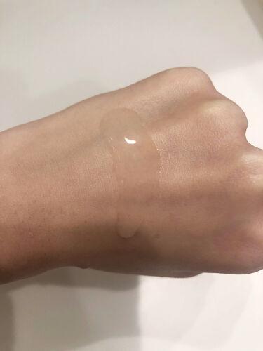 Supple  preparation Unscented Toner/Klairs/化粧水を使ったクチコミ(2枚目)