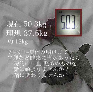 ダイエット/その他/その他を使ったクチコミ(2枚目)