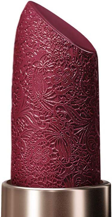 花西子 口红 L102 ワインレッド