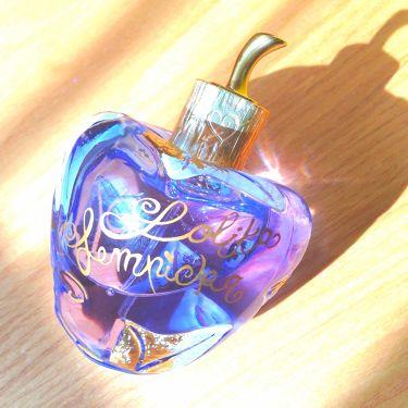 依桜さんの「ロリータ レンピカファーストフレグランス オードパルファム<香水(レディース)>」を含むクチコミ