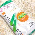 Ma-Na.のクチコミ「トラブル肌のためのオードムーゲ、拭...」
