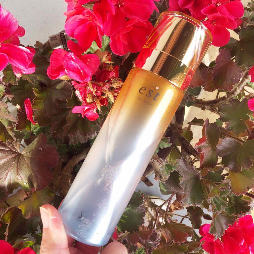 肌荒れにおすすめの化粧水20選|乾燥やニキビ肌の肌荒れ対策に!のサムネイル