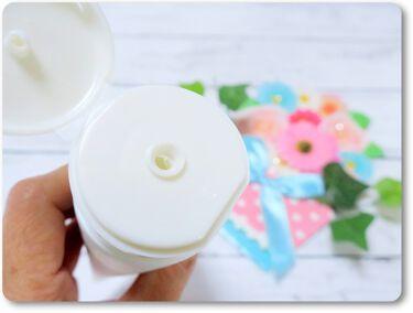 キメシロ コールドクリーム クレンジング/ボトルワークス/クレンジングクリームを使ったクチコミ(2枚目)