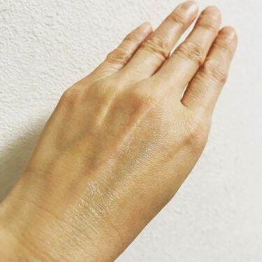 うるおいin手肌すっきり洗浄乳液/Pure-ria/ハンドクリームを使ったクチコミ(4枚目)